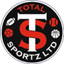 Total Sportz Ltd | Kids Sports Activities | Football, Rugby, Basketball, Tennis, Cricket, Hockey