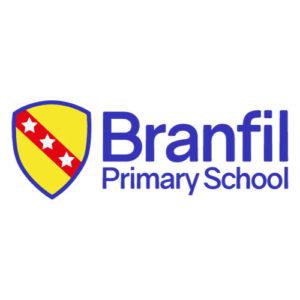 Branfil School