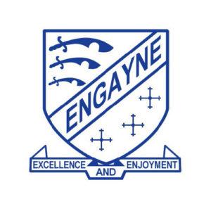 Engayne School