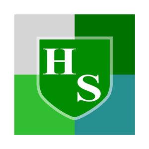 Hacton School