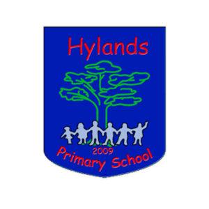 Hylands School