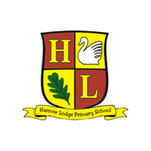 Harrow Lodge Primary